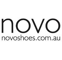 novoshoeswebsite